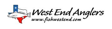 West End Anglers